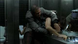 A Filha (Trailer)
