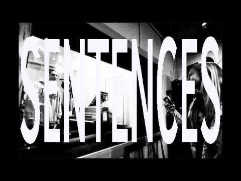 Cam Meekins - Sentences