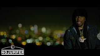 Billionaire Buck - Good Day (Official Music Video)