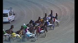 Vidéo de la course PMU PREMI CIUTAT DE PALMA