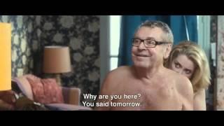 Milovaní (2011) - trailer