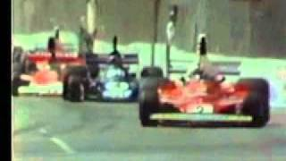 Formula Uno 1976 review pt 1