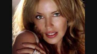 Kylie Minogue - Come Into My World (Fischerspooner Mix).wmv