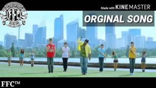 Chunks Malayalam Movie Song Copy