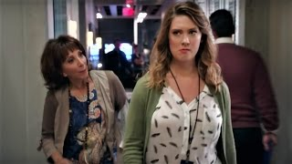 GREAT NEWS Official Trailer (HD) NBC Original Comedy Series