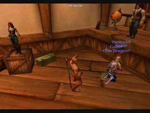 world-of-warcraft-gayest-gnome-on-bladefist