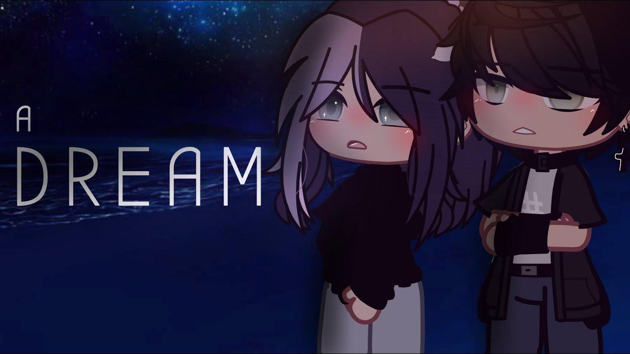 Download •A Dream• || GCMM || Gacha Club Mini Movie