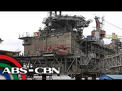 The World Tonight: Power rate hike eyed amid Malampaya shutdown