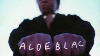 Aloe Blacc - Truth, Deception And Lies