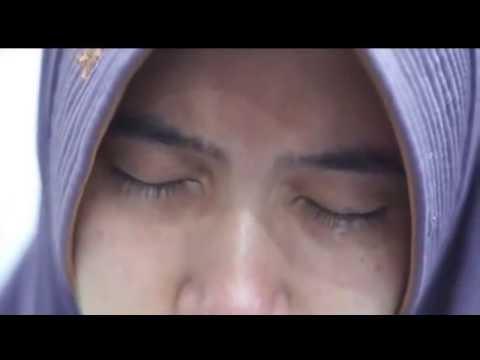 Muslimah : Puisi Persiapkan Kepulanganmu