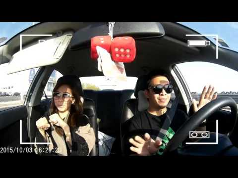 Car Dance - Dying Inside