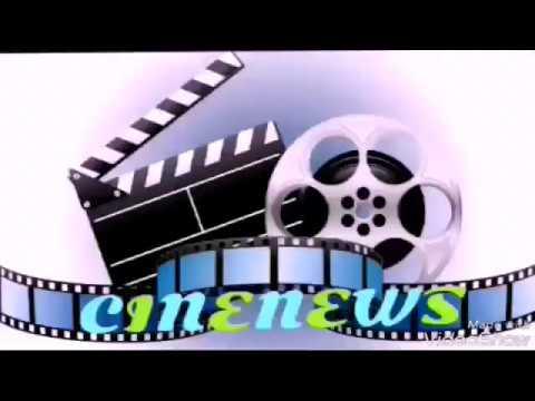 CINE NEWS No.3-Justice league, Pacific rim uprising trailer, cable, se retraza RyF 9 Luke Cage y mas
