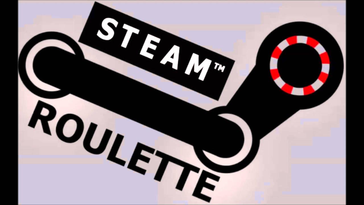 internet site roulette