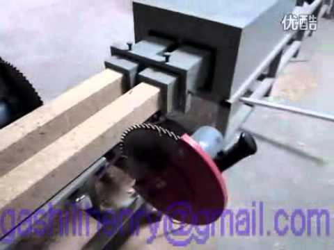 sawdust, wood Pallet Blocks making machine 008613783454315