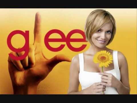 Glee cast - Dreams by Kristin Chenoweth and Matthew Morrison 02x19 Rumors mp3