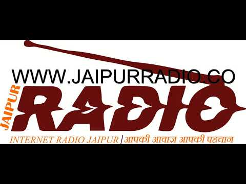 JAIPUR  RADIO