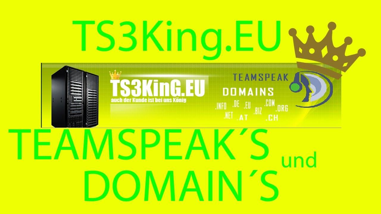 guenstige domains