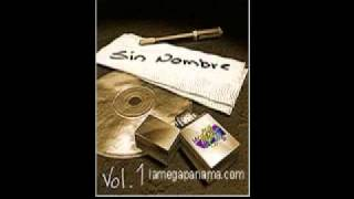sin nombre vol1mix dj popi.