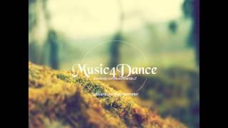 MAYA - Muzika fėja