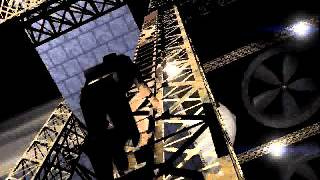Metro Police (1998) Intro