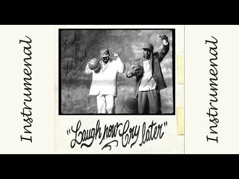 Drake – Laugh Now Cry Later (feat. Lil Durk) INSTRUMENTAL