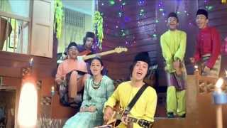 Video Muzik video Anugerah Syawal Bunkface 2014 - TV3 download MP3, 3GP, MP4, WEBM, AVI, FLV Juni 2018