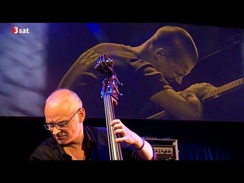 Esbjorn Svensson Tribute Concert - JazzBaltica 2011