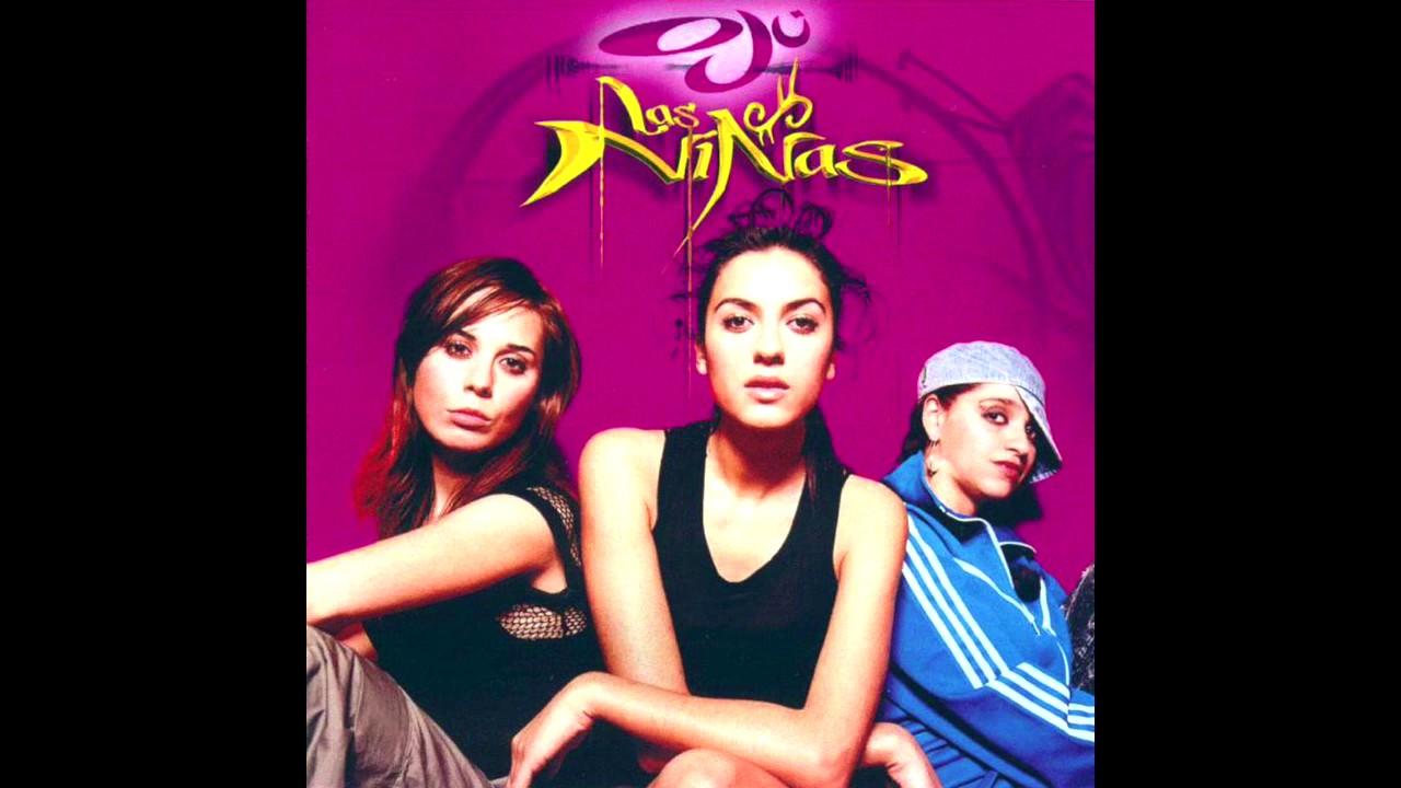 Download Las niñas - Ojú
