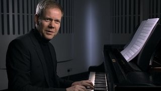 Max Richter on how he composed the score for