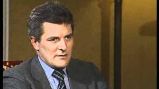 La storia d'Italia di Montanelli - 13 - Il caso Sindona e la P2 2/3