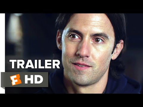 Madtown Trailer #1 (2018) | Moveiclips Indie