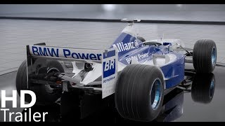 F1 2018   Official Headline Edition Trailer