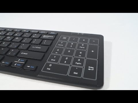 Genius SlimStar i820 Keyboard/Mouse Binding Windows 8 X64 Driver Download