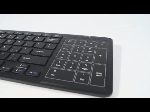 Genius SlimStar i820 Keyboard/Mouse Binding Windows 8 X64 Driver Download