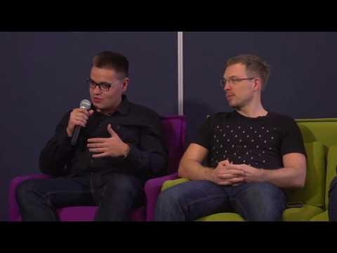 #RuPostgres Live #2: вопросы и ответы с экспертами Avito | Константин Евтеев, Сергей Бурладян, Дмитрий Вагин