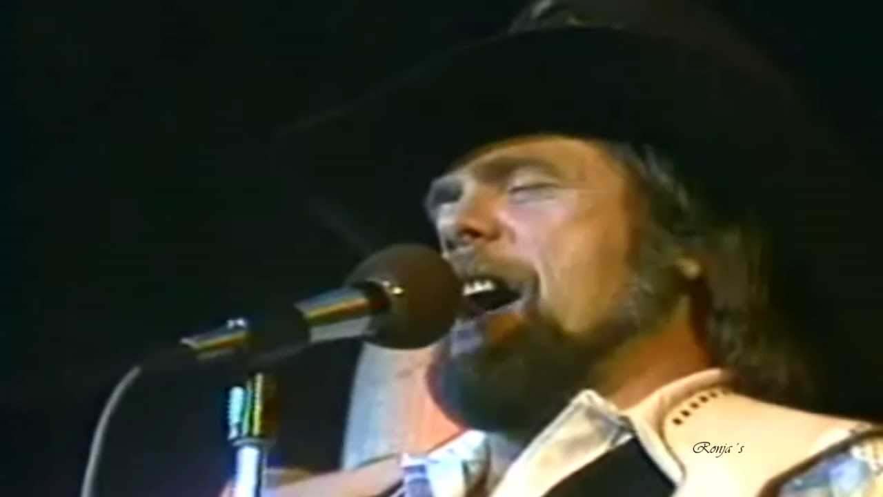 Johnny Paycheck Take This Job And Shove It YouTube