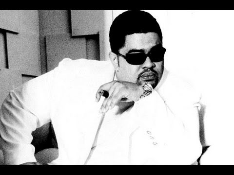 Dwight 'HEAVY D' Myers: His Fantastic Life & Surprising Death