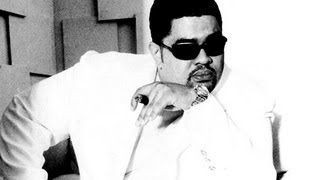 Dwight Heavy D Myers His Fantastic Life Surprising Death