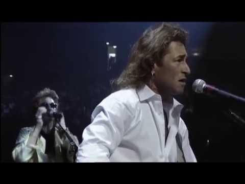 Peter Maffay 96 Live