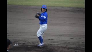 石川ミリオンスターズ:2013-2016 滋賀ユナイテッドBC:2017-