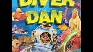 Diver Dan - Baron