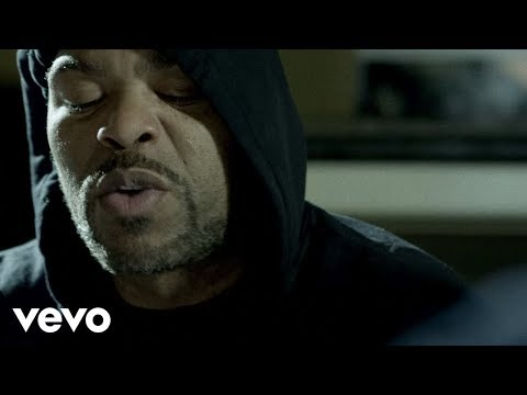 Method Man  Know Your Role