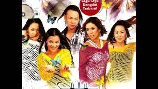 Download lagu Senada cinta Iwanmehnaz MP3