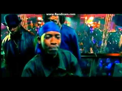 Dogg remix next download episode mp3 holo snoop san