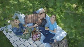 Сатсанг-Фильм о Недвойственности. Все о Ниочем(русские субтитры).