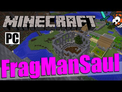 Minecraft: Friday's HERE !! Let's go! (PC) Come Join the Realm!