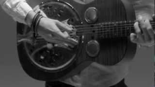 Mt Wolf - Shapeshift (Radio Edit) - Official Music Video