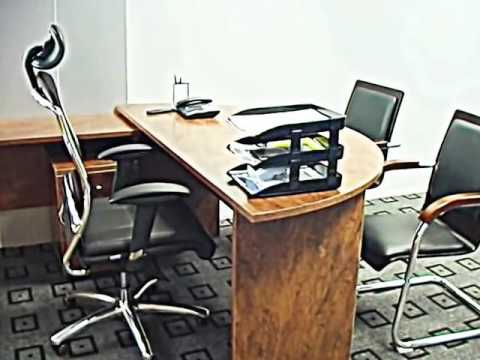 Landmark Virtual Offices Ikoyi, Lagos, Nigeria