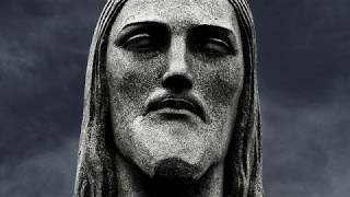 Evangelio del domingo 19 enero 2020. II Domingo del Tiempo Ordinario