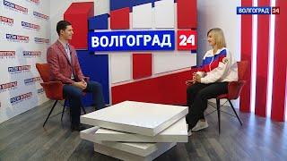 Интервью Анна Сидоричева тренер Центра развития гандбола Динамо 09 06 21